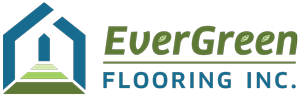 Ever Green Flooring